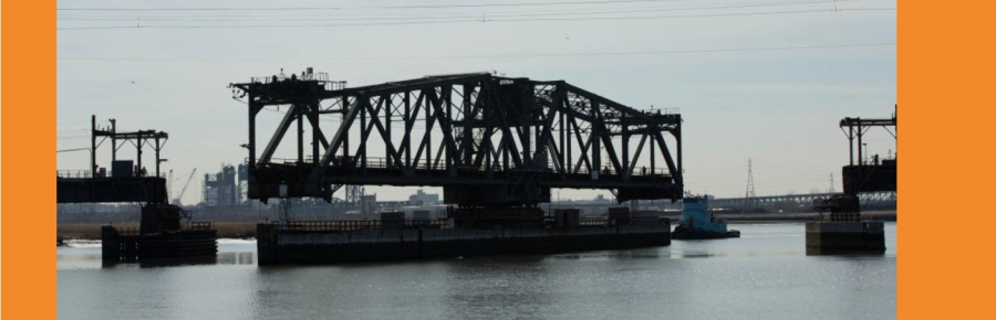 Portal Bridge replacement is good news for NJ and region